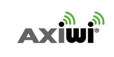 Axiwi Headsets