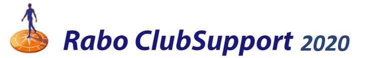 Stem op de DSV en steun je club !!
